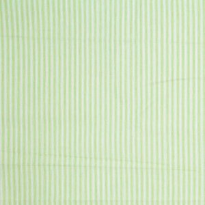 Eva Estampado 40cmx60cm Verde Claro Listrado - VMP