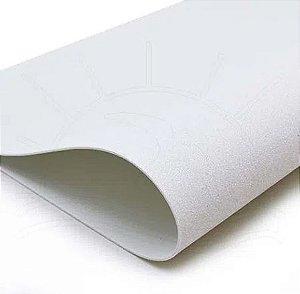 Eva Glitter 40x60 Branco - VMP