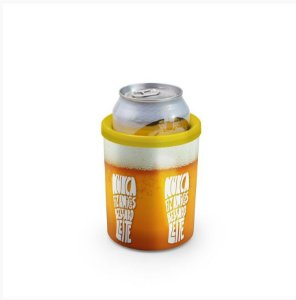 Porta Latas Cerveja 350ml - Beek