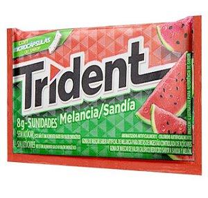 Trident Melancia - Trident