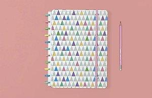 Caderno Tutti Médio - Caderno Inteligente