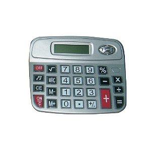 Calculadora 8 Dígitos - Vmp