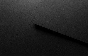 Papel Plus Preto 120g A4 20 Fls - Off Paper