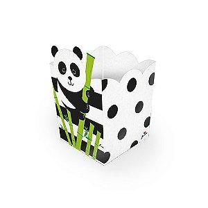 Cachepot Panda - JUNCO