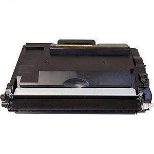 Cart De Toner Compativel C/ Tn880/3470/3472 Byqualy 12k