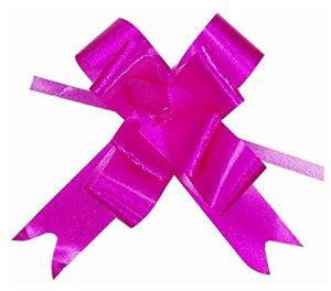 Laco Pronto Acetinado Pink 23mm-Cromus