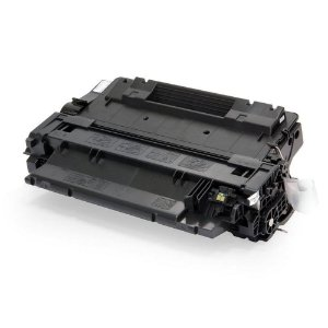 Cart De Toner Compativel C/Bq Series 200a 6k Byqualy