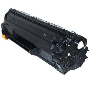 Cart De Toner Compativel C/ 278a 2,1k Byqualy