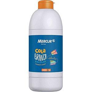 Cola Escolar Mercur 1kg - Mercur