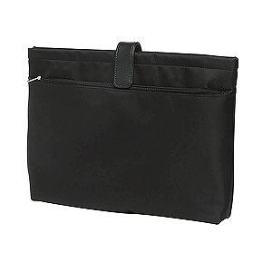 Bolsa Tote para Notebook S - Tilibra