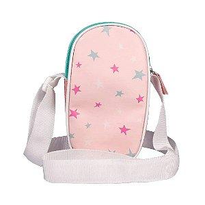 Bolsa Shoulder Bag Estrelinha - Uatt