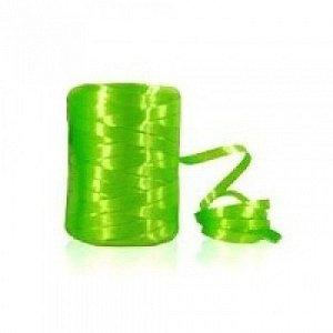 Fitilho Verde 5mmX40m-Cromus