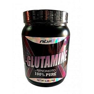 Glutamina NBF1kg