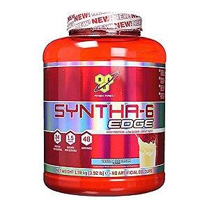 SYNTHA-6 EDGE 1,8kg
