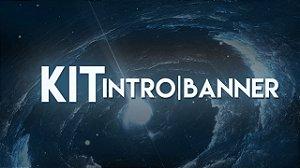 Kit Intro|Banner