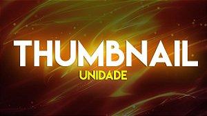 Thumbnail (Unidade)