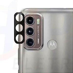 Lente Câmera Traseira Motorola G60