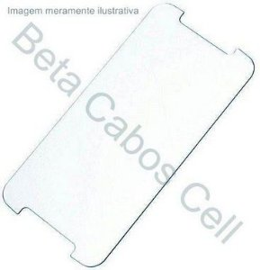 Pelicula para Samsung F12 S
