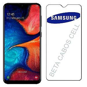 Pelicula para Samsung M31