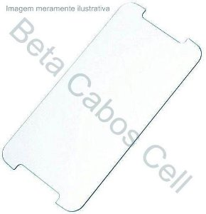 Pelicula para Xiaomi Readmi A6