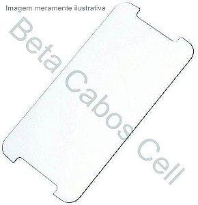 Pelicula para Zenfone 4 Maxx 5.5