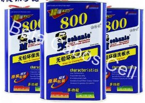 Líquido Mechanic 800 Especial para Limpeza de Placa Celular 1 Litro