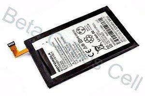Bateria Compativel Motorola Moto G G1 G2 Xt1080 Xt1033 Ed30