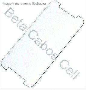 Pelicula para Zenfone 5 Novo