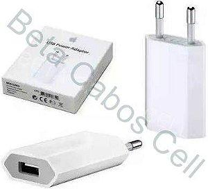 Fonte USB Iphone Bivolt