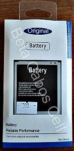 Bateria Compativel Samsung J700 J701 G600 J400