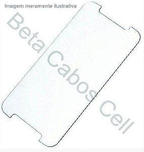 Pelicula para Samsung A20s