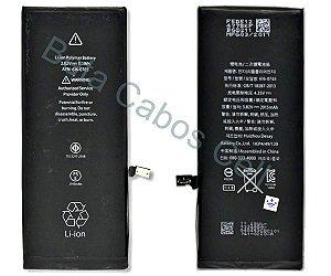 Bateria para Iphone 6G Plus 2915 mah 100% de Carga Qualidade AAA