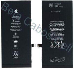 Bateria para Iphone 8 Plus A1864 A1897 A1898 2691 mah 100% de Carga Qualidade AAA