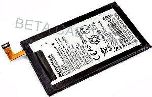 Bateria para Motorola Ed30 Moto G1 Xt1032 Xt1033 Xt1068