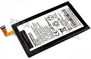 Bateria para Motorola Ed30 Moto G2 Xt1032 Xt1033 Xt1068