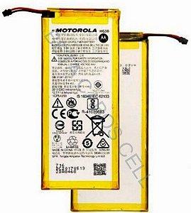 Bateria para Motorola Moto G5S XT1792 Hg30 3000 Mah