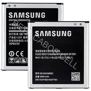 Bateria para Samsung J320M J3 2016
