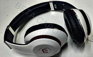 Fone Bluetooth SH 11