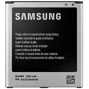 Bateria Para Samsung S4