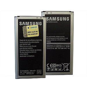 Bateria Para Samsung S5 Mini