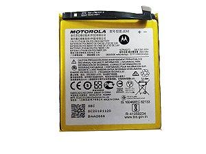 Bateria Para Motorola moto ONE JE40