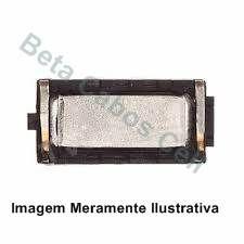 5 Pçs Auricular para Motorola E1