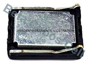 5 PÇS Alto Falante Auricular para Motorola Moto G4 - G4  Play - G4 Plus - G2