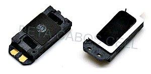 5 PÇS Alto Falante Auricular para Samsung J3