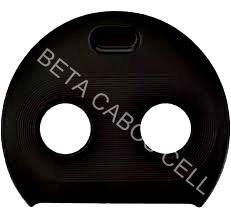 Lente Camera Traseira Moto G5s Plus Xt1802