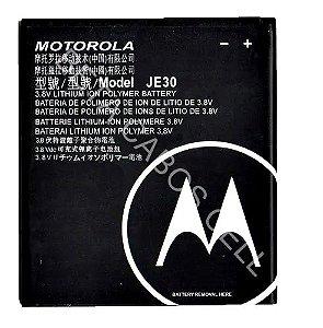 Bateria para Motorola E5 Play Je30 Xt1920 Xt1922