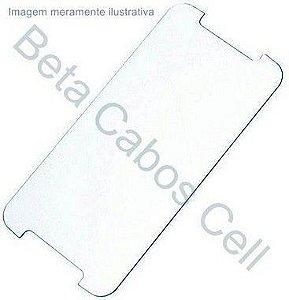 Pelicula para Xiaomi note 6 pró