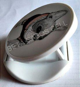 Pocket Socket Articulado com Imagens