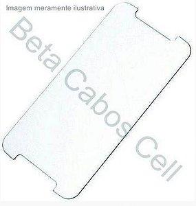 Pelicula para Samsung J7 DUO
