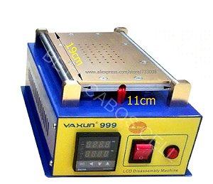 Maquina de Separar LCD Yaxun YX 999 220v
